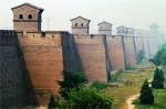 Провинция Шаньдун: подробная информация и достопримечательности. Часть 16