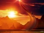 Дорога к небесам