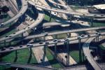 Автомобильные дороги Китая