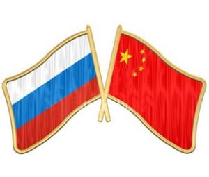 О сроках доставки из Китая в Россию