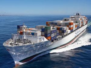 Роль экспедиторов при доставке грузов из Китая