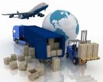 Условия доставки грузов из Китая