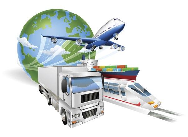 Современные нюансы доставки грузов из КНР
