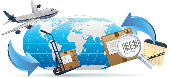 PrintСекреты быстрой доставки товаров с ТаоБао ч.2