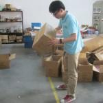 5 простых тестов для проверки качества продукции из Китая ч.2