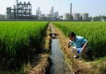 Регионы КНР, которые борются с загрязнением окружающей среды, получат помощь