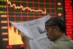 Китай сохранит стабильность роста экономики до конца 2013 года