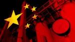 Китай продолжает импортировать энергоносители из Центральной Азии и России
