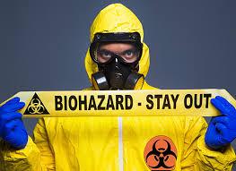 Еще 1000 специалистов Китай собирается направить для борьбы с эболой в Африке