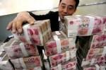 Замедление китайской экономики