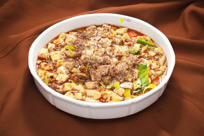 8 самых популярных блюд китайской кухни