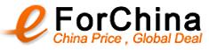 eForChina - магазин электронных гаджетов