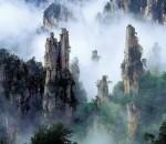 Эко-туризм в Китае