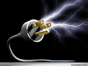 elektrichestvo23