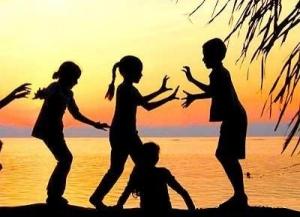 200 белорусских детей отдохнут в Китае