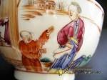Китайский фарфор. Часть 4