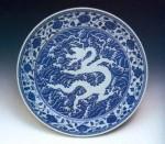 Китайское ремесло. Часть 1