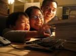 Современная молодежь Китая. Какая она? Часть 2