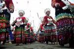 Фестиваль Луйшин
