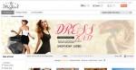FiiGirl — недорогой магазин одежды