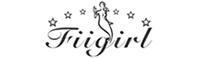 FiiGirl - недорогой магазин одежды