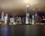Нюансы китайских мегаполисов