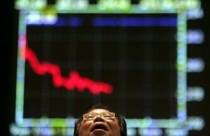 financial_crisis_kuala_lumpur_stock_exchange