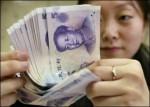 Бедные китайцы получат из госбюджета более $ 6 млрд