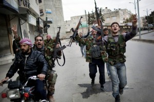 fleeing_syria_03