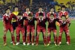 Китайская футбольная Суперлига