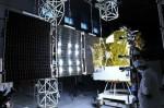 В Китае запущен спутник дистанционного сканирования «Гаофэнь-2»