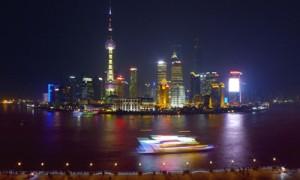 4 китайских города попали в список самых дорогих городов мира