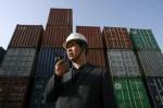 Доставка грузов из Китая – сложный и долгий процесс