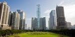 Гуанчжоу. Рынок подделок