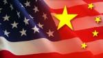 Китай отверг обвинения США относительно своих военнослужащих