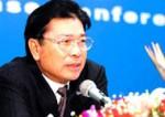 Хэ Сянцзянь – китайский миллиардер