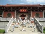 Провинция Хэнань: подробная информация и достопримечательности. Часть 1