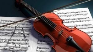 В Харбине вновь открыта детская музыкальная школа им.Глазунова