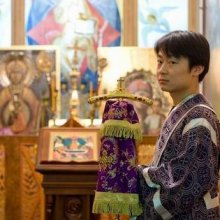 7 официально работающих православных храмов Китая