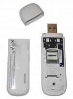 Мобильный WiFi роутер с 3G-модемом Huawei EC315