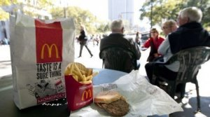 Нарастает скандал с компанией Husi Food