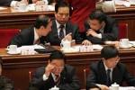 2000 китайских чиновников наказаны за экстравагантное поведение