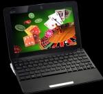 Игра по минимуму в онлайн казино