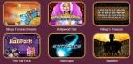 Какие игры в казино самые популярные