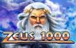 игровой автомат Zeus 10001