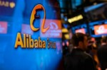 Alibaba Group планирует создать «цифровой Шёлковый путь»