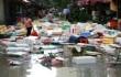 Мощнейший за последний год тайфун «Меранти» обрушился на китайский город Сямэнь