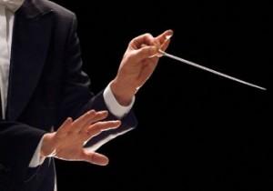 Российские музыканты открыли Международный музыкальный фестиваль в Сиане