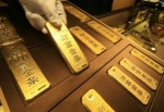Производство золота в Китае будет расти