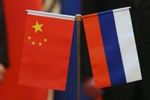Посол КНР в РФ: 2017 год станет важным периодом углублённого развития отношений России и Китая